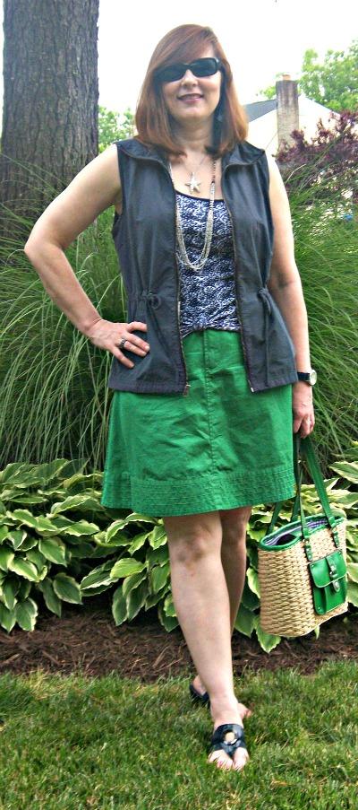 greenskirt3
